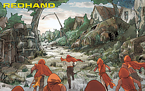 RedHand-Wallpaper-5_boximage