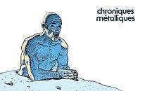 Chroniques_boximage
