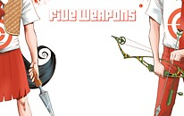 Five-Weapons_Wallpaper-1_boximage