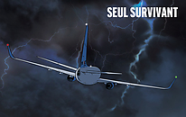 SeulSurvivant-WP1_boximage