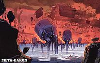 Meta_Baron_T5_4_46742_boximage