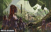 Meta_Baron_T5_3_46743_boximage