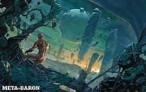 Meta_Baron_T5_2_46744_boximage