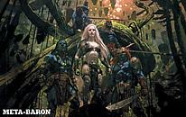 Meta_Baron_T5_1_46745_boximage