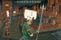 EpeesVerreT2_goodies02_boximage
