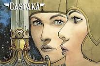 CastakaT2_screen01_boximage