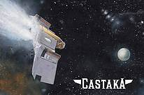 CastakaT2_screen03_boximage