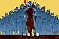 Legion_screen2_boximage