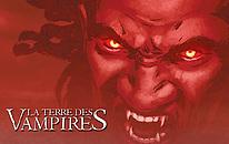 TERRE-VAMPIRES-wp1-1900_boximage