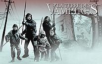 TERRE-VAMPIRES-wp-3-1900_boximage