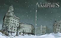 TERRE-VAMPIRES-wp2-1900_boximage