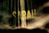 SARAH-FD-D-ECRAN-1_boximage