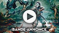 Bande_annonce_Fudo_2_48202_boximage