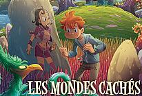 Miniature_mondes_cachei_s_3_48451_boximage