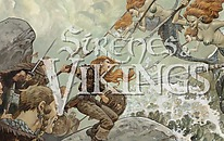 Sirenes_visuel_51836_boximage