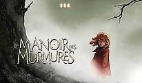 Manoirdesmurmures_loading_boximage