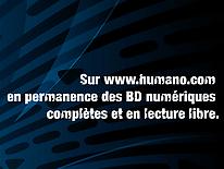 En-permanence-des-lectures-completes_boximage