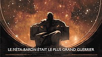 Metabaron-T1_boximage