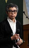 Photo de Taiyō Matsumoto