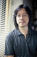 Photo de Naoki Urasawa