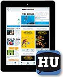 Home-humanoids-app