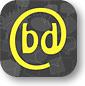 Icon-bdbuzz