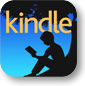 Icon-kindle